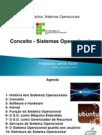 Sistemas Operacionais - Conceito.pdf