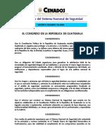 ley_marco 18-2008.pdf