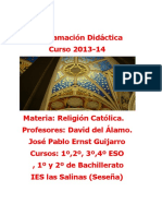 08_18_51programacionreligionieslassalinas2013-144.pdf