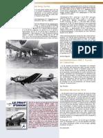 Avions 201 preview.pdf