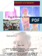 clasesdesanancion3-100704161010-phpapp02
