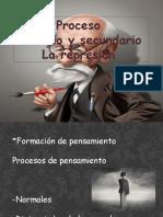 P.primario y Secundario