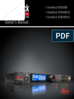 DriveRack_VENU360_Manual_5058681-B_original.pdf