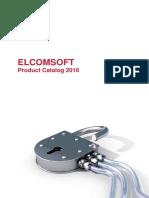 elcomsoft_2016_en.pdf