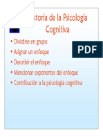 PsicologiaCognitiva-Historia.pdf