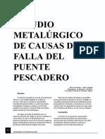 Dialnet-EstudioMetalurgicoDeCausasDeFallaDelPuentePescader-4902672