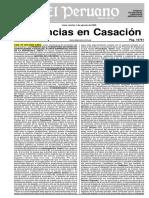 CAS. 454-2005 - LIMA PAG. 16761