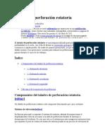 Taladro-de-perforación-rotatoria.docx