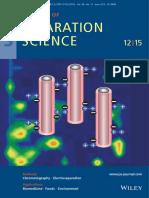 Pandohee Et Al-2015-Journal of Separation Science