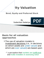 securityvaluationbondsupdated-140525135757-phpapp01.pptx