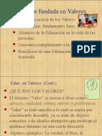 04 Etica, Educ.en Valores 2016