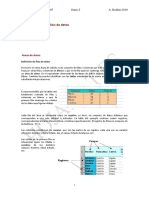 Guia de Base de Datos