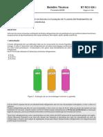 Fluidos Refrigerantes De Origem Desconhecida.pdf