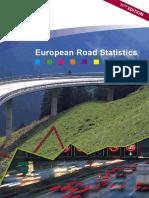 ER Statistics Final 2012