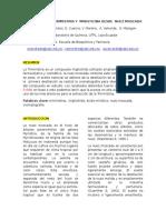 Informe Practica de Fito