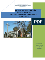 PLADECO-2011-2015-Chillan.pdf