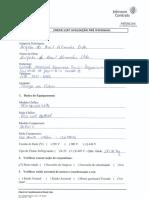 Relaório HItachi Visita 21-10-15.pdf