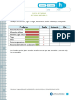 Articles-28145 Recurso Pauta PDF