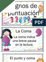 SignosDePuntuacionME.pdf