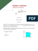 Física I- Expansión Térmica de Sólidos y Líquidos (Autoguardado)