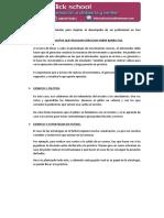 Jose Javier Burdalo Carrero-evaluacion Modulo 6