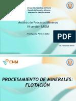 Procesamiento_Minerales_Flotacion