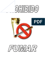 PROHIBIDO FUMAR.doc