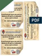 Reconocimiento docentes.doc