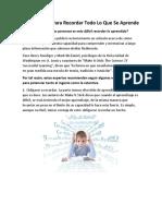 4EstrategiasParaRecordarTodoLoQueSeAprendeME (1).pdf