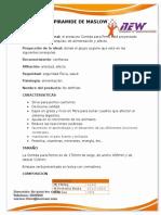Tercera Diapositivas de Publicidad Final.docxullll