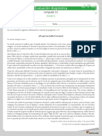 evaluacion_diagnostica_1