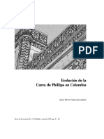 EvolucionDeLaCurvaDePhillipsEnColombia-4019810