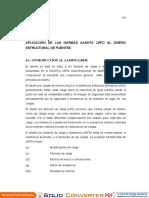 DISEÑO DEFINITIVO COMPARATIVO DEL PUENTE-parte3.pdf