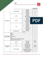 FT-HTC-Desire-526g-221015