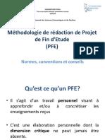 PFE.pdf