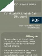 Romi Irfanul Hakim(Nitrogen)