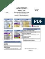 CRONOGRAMA 2016-2017 PRIMER QUIMESTRE (1).pdf