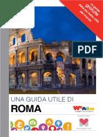 Guida Roma Mobile