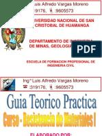 Clases RI 2012 I.pdf