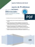 ecuaciones_difer