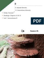 BIO153-16-13-Fungi
