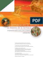 Historia-de-la-farmacia.pdf