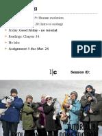 BIO153-16-Tutorial-9.pdf
