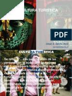 CULTURA TURISTICA - Presentacion Ascope- La Libertad