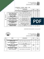 Calendario Exámenes Mayo 2016.pdf
