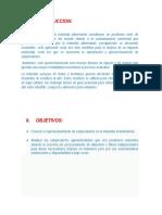 APROVECHAMIENTO DE SUBPRODUCTOS DE LA INDUSTRIA HORTOFRUTICOLA.docx