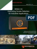 VESDA_VLI.pdf
