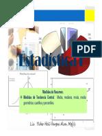 2 UNIDAD ESTADISTIK I.pdf
