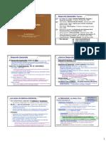 DesarrolloSostenible.pdf