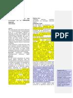Revista+de+Universidad+y+Sociedad+Del